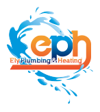Ely Plumbing and Heating | Plumber Ely
